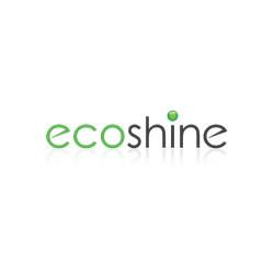 Eco Shine autopesula Tukholma