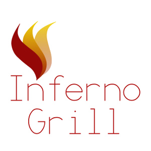 Inferno Grill kreikkalainen ravintola Tukholma