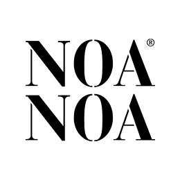 Noa Noa vaatekauppa Tukholma