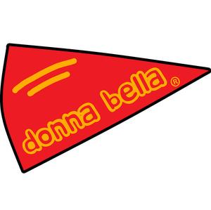 Pizzeria Donna Bella Tukholma