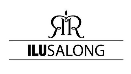 RandRilu Salong hius-ja kauneussalonki Tallinna.