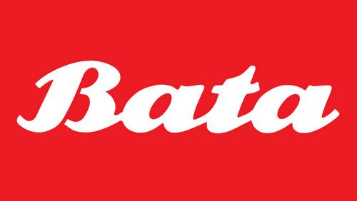 Bata shoe store in Venice, Italy.
