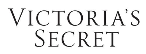 Victoria's Secret Venice, Italy.