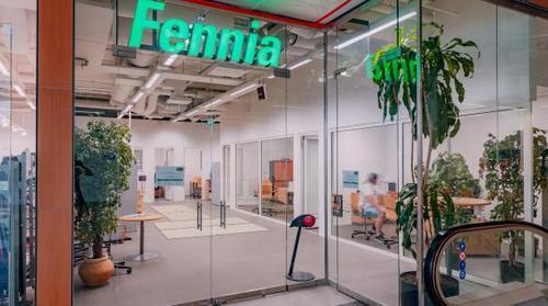 Www.Fennia.Fi